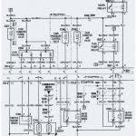 yamaha blaster wiring diagram page 3 wiring diagram and schematics yamaha vmax 1200 wiring diagram 31 wiring diagram wiring for selection yamaha blaster wiring diagram