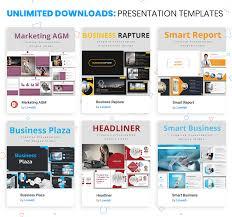 Corporate Powerpoint Design Business Presentation Keynote Powerpoint Templates Colorlib