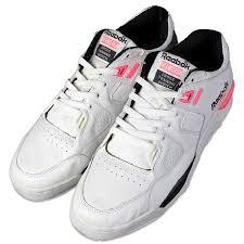 reebok 90s. 90\u0027s cxt plus reebok reebok sneakers deadstock dead stock 90s