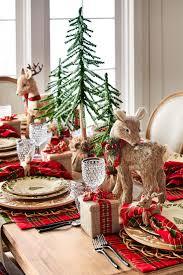 1147 best a rustic burlap farmhouse christmas images