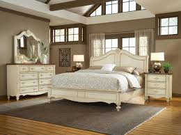 Fashionable Design Ikea Bedroom Furniture Sets White Ideas Queen ...