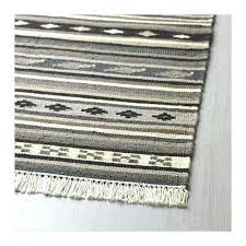 runner rug x outdoor rugs ikea cotton runner rug runners carpet hallway rugs ikea
