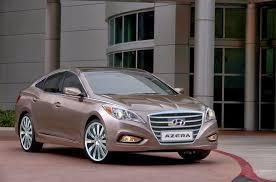 2018 hyundai azera price in india.  price 2017 hyundai azera specs  release date and price  2016  auto  in 2018 hyundai azera price in india