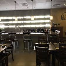 kimball office orders uber yelp. Photo Of Noosh Kitchen - Johns Creek, GA, United States Kimball Office Orders Uber Yelp C