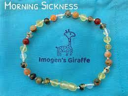 Imogen's Giraffe - Posts | Facebook