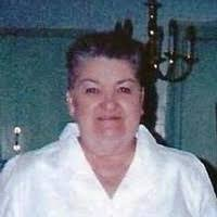Obituary | Betty Sue Parker | McMinnville Funeral Home, Locally & Family  Owned