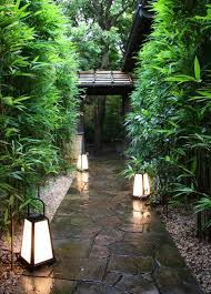 japanese outdoor lighting. Anese Style Outdoor Lighting Shapeyourminds Japanese Outdoor Lighting
