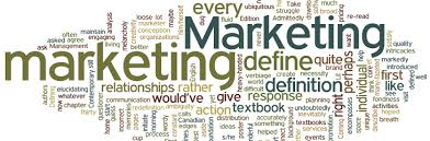 Skills To Mention On A Resume Beauteous Top Marketing Skills To Mention In Your Resume