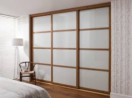 Fitted Wardrobes At Homebase Fitted Wardrobes U Easy Way To Enhance The  Beauty Of Home At Affordable Rate U With Fitted Wardrobe Ideas