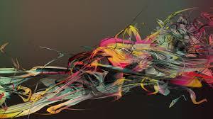 art background hd. Modren Art HD Wallpaper  Background Image ID205581 2560x1440 Abstract Digital Art With Hd 9