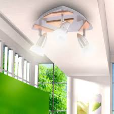 Badezimmer Decken Home Design Ideas Home Design Ideas