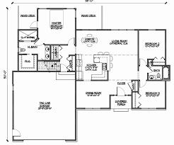 handicap accessible house plans fresh 3 bedroom wheelchair accessible house plans universal