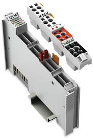 Light Interface Unit Price Knx Eib Tp1 Interface 753 646 Wago