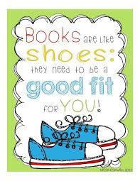 fit shoes cliparts
