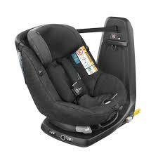 maxi cosi canopy installation maxi cosi mico car seat cover replacement maxi taxi stroller vintage maxi