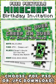 Oriental Trading Minecraft Party City Cake Decorations Edible