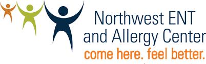 Ent Associates Of North Georgia Atlanta Ent Northwest Ent And Allergy Center Buckhead