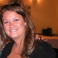 """10+ """"Jillian Odonnell"""" profiles   LinkedIn"""