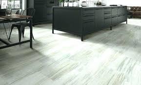 vinyl plank flooring reviews mist commercial mannington lvt issues