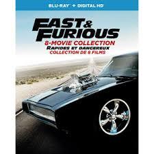 new release car moviesMovies BluRay Movies  DVD Movies  Best Buy Canada