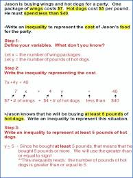 system of equations word problems worksheet algebra 1 college linear