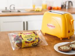 Morrisons Kitchen Appliances Soreen Malt Loaf On Twitter Pop Into Morrisons This Weekend And
