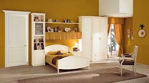Modern Childrens Bedroom Furniture 12 Cheerful Modern Kids Bedroom Furniture Design Ideas Chloeelan