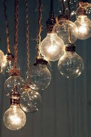 collect idea spectacular lighting design skli. DIY Decoration From Bulbs - 120 Craft Ideas For Old Light Collect Idea Spectacular Lighting Design Skli