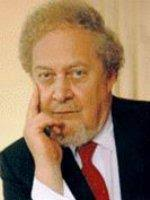 Robert Bork's quotes, famous and not much - QuotationOf . COM via Relatably.com