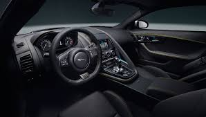 new jaguar 2018. interesting jaguar for buyers in search of the best performance new 400 sport special  edition rdynamic trim level and supercharged v8 svr are topoftheline  to jaguar 2018