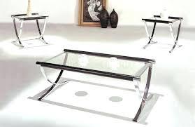 coffee table perth coffee table only coffee table perth gumtree