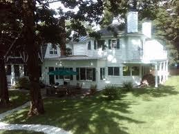 the garden gables inn
