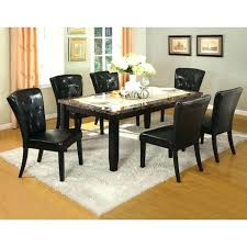 table marble dining table malaysia marble dinner table set marble dining room table set best
