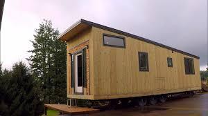 Full-Size Tiny House 03:14