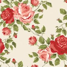 Free Floral Backgrounds Floral Images Free Rr Collections