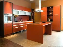 kitchen cabinet color schemes best combinations