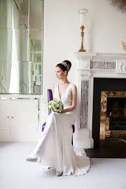 A List Of Ireland S Finest Wedding Dress Designers My Dream Wedding