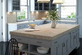 kitchen island countertops kitchen countertops