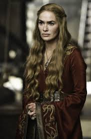 83 best GOT cersei lannister images on Pinterest