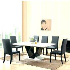 black marble dining table black marble dining table marble dining tables and chairs marble dining room