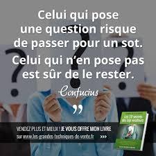 Citation Reussite Motivation Citation Damour