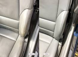 e46 bmw m3 driver seat repair