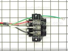 ls1 painless wiring diagram images find wiring harness short alpine stereo harness engine wiring harness