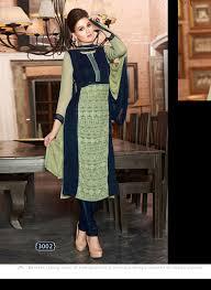 Elegance Designer Wear Harshita Fashion Store Hd 642 Class With Elegance