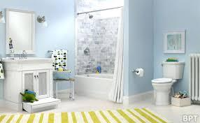 American Standard Bathroom Vanities Kitchen Cabinets Vanity With ...