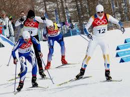 Реферат на тему Олимпийские зимние игры  hello html mcbb11a6 jpg