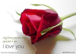 valentine roses wallpaper. Simple Valentine Valentine Rose Wallpaper In Roses P