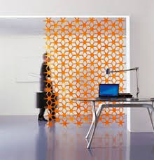 caimi geko acoustic hanging acoustic solutions office acoustics