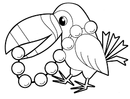 Small Picture coloring pages of animals for adults printable PICT 64378
