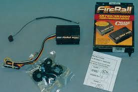 zap it! articles Crane Xr700 Wiring Diagram the crane xr700 is a universal fit electronic conversion that has been around for many 1972 Datsun 510